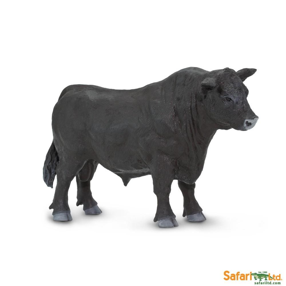 Anguský býk