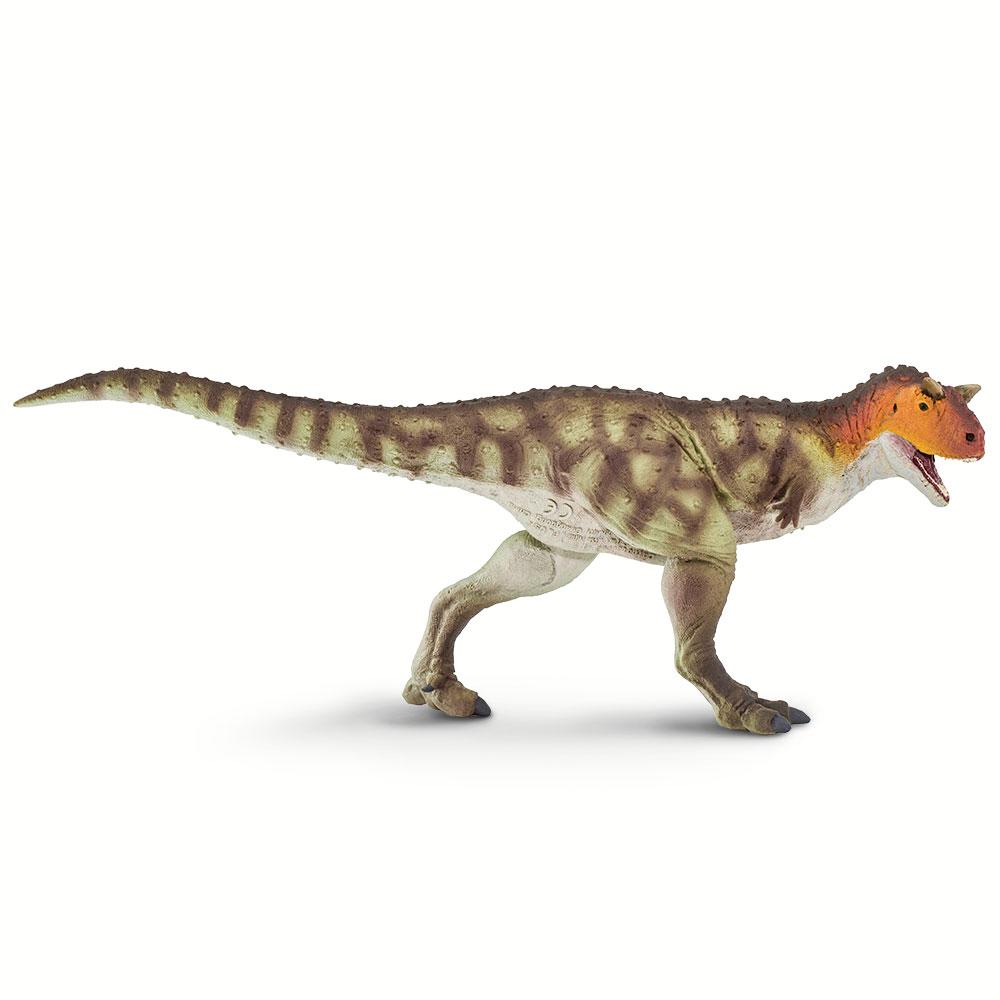 Carnotasaurus