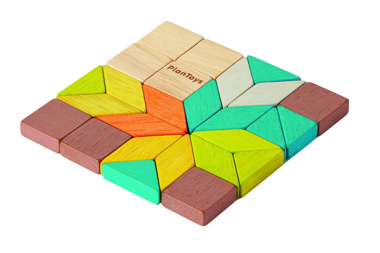 Mini-mozaika
