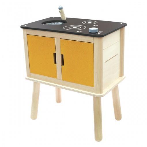 Moderní kuchyňka
