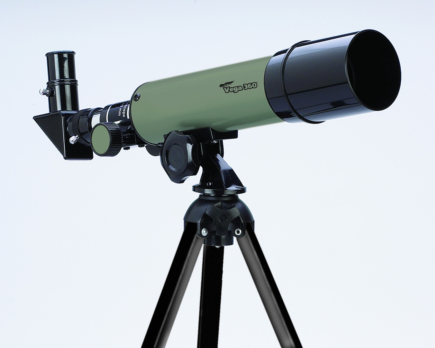 Teleskop Vega 360