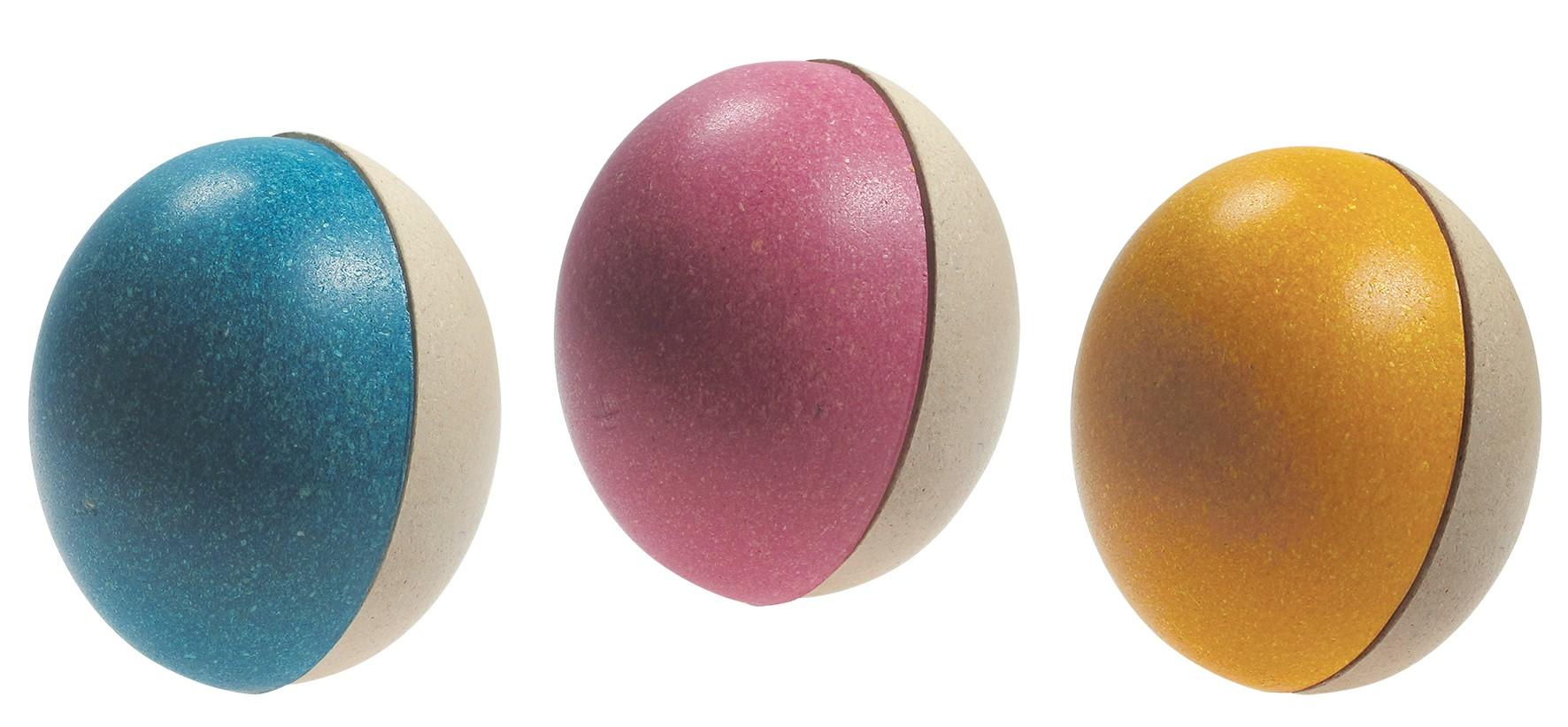 Vajíčko s překvapením