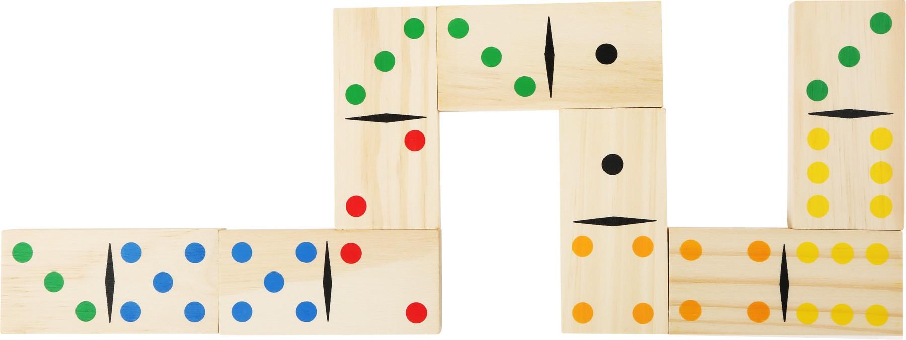 Velké domino