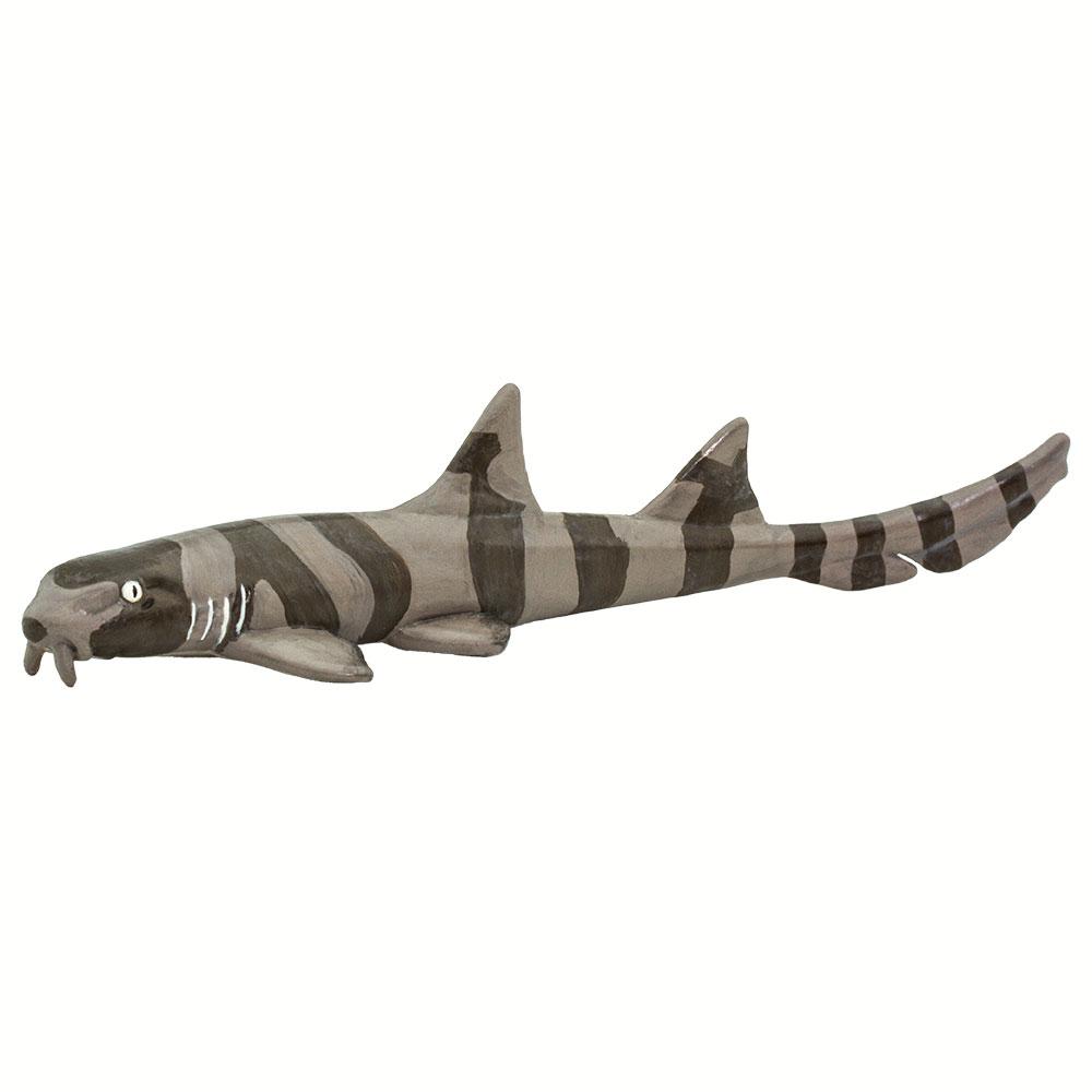 Žralůček